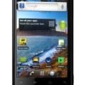 Huawei U9000 IDEOS X6 Özellikleri