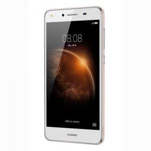 Huawei Y5II Özellikleri