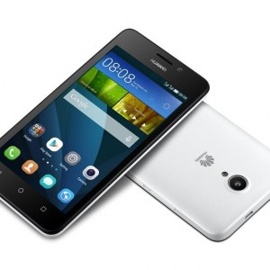 Huawei Y635 Özellikleri