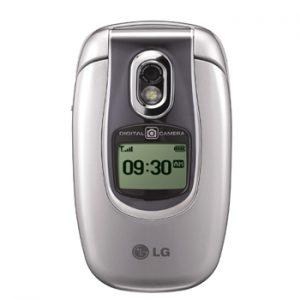 LG C3320 Özellikleri