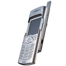 LG G7050 Özellikleri