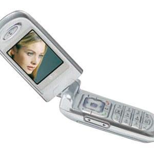 LG G7070 Özellikleri