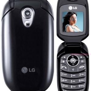 LG KG225 Özellikleri