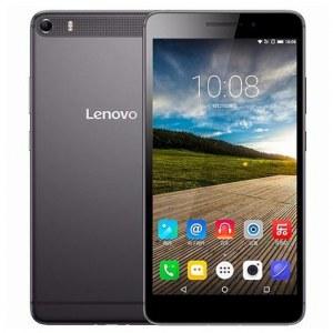 Lenovo Phab Plus Özellikleri