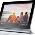 Lenovo Yoga Tablet 2 8.0 Özellikleri