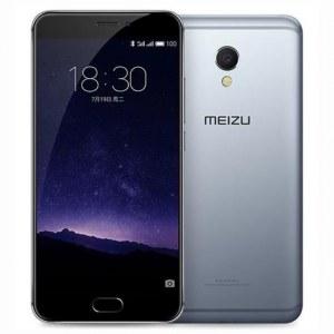 Meizu MX6 Özellikleri
