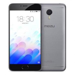 Meizu m3 Özellikleri