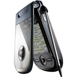 Motorola A1600 Özellikleri
