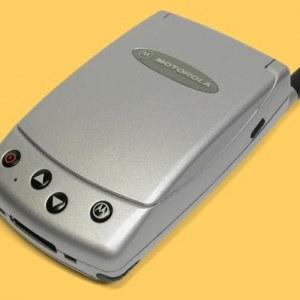 Motorola A6188 Özellikleri