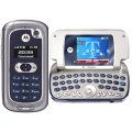 Motorola A630 Özellikleri