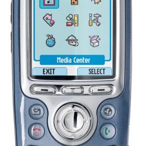Motorola A830 Özellikleri