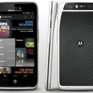 Motorola ATRIX HD MB886 Özellikleri