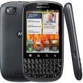 Motorola DROID PRO XT610 Özellikleri