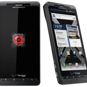 Motorola DROID X2 Özellikleri