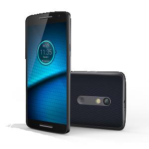 Motorola Droid Maxx 2 Özellikleri