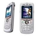 Motorola L2 Özellikleri