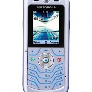 Motorola L6 Özellikleri