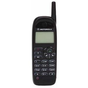 Motorola M3288 Özellikleri