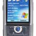 Motorola MPx100 Özellikleri
