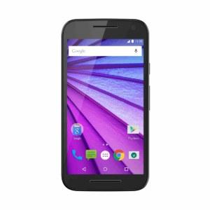 Motorola Moto G (3. nesil) Özellikleri