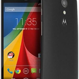 Motorola Moto G 4G Dual SIM (2. nesil) Özellikleri