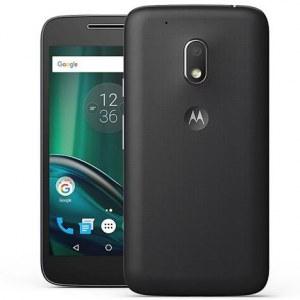 Motorola Moto G4 Play Özellikleri