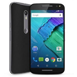 Motorola Moto X Style Özellikleri