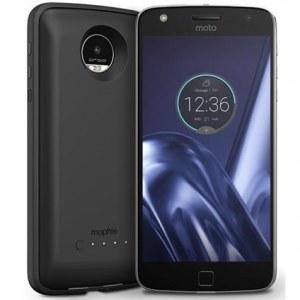 Motorola Moto Z Play Özellikleri