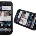 Motorola Photon 4G MB855 Özellikleri