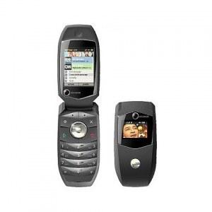 Motorola V1000 Özellikleri