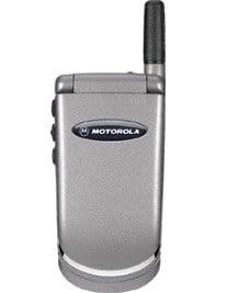Motorola V3690 Özellikleri