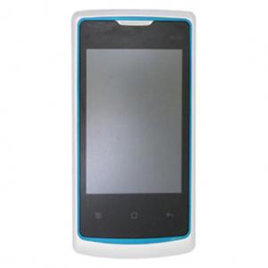 Oppo R601 Özellikleri