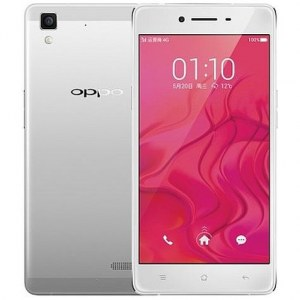 Oppo R7 Özellikleri