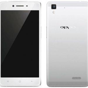 Oppo R7 lite Özellikleri