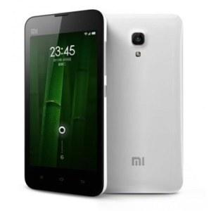 Xiaomi Mi 2A Özellikleri