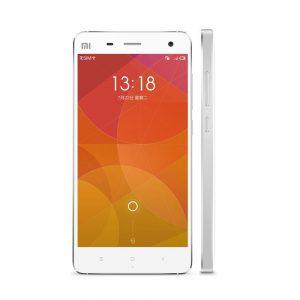 Xiaomi Mi 4 LTE Özellikleri