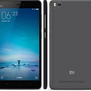 Xiaomi Mi 4c Özellikleri