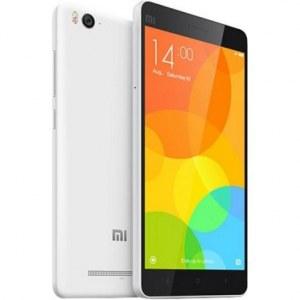 Xiaomi Mi 4i Özellikleri