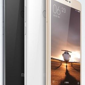 Xiaomi Mi 4s Özellikleri