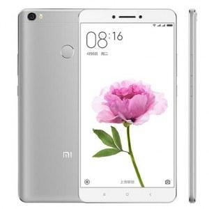 Xiaomi Mi Max Özellikleri