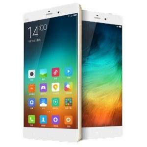 Xiaomi Mi Note Plus Özellikleri