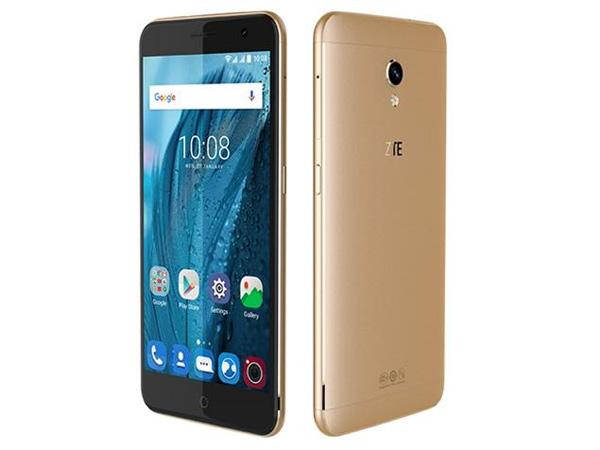 Smartphones zte v6 vs v7 there are