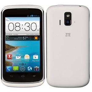 ZTE Sonata 4G Özellikleri