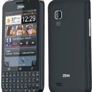 ZTE V875 Özellikleri