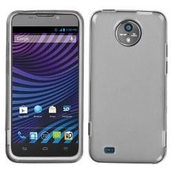 ZTE Vital N9810 Özellikleri