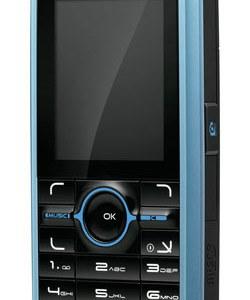 alcatel OT-S920 Özellikleri