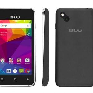 BLU Advance 4.0 L2 Özellikleri