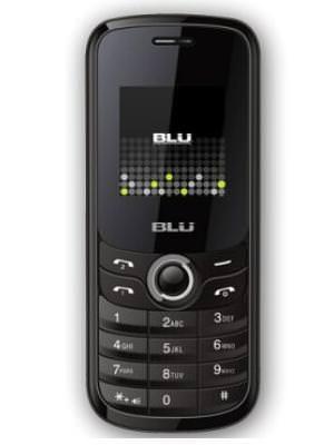 BLU Dual SIM Lite Özellikleri