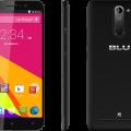 BLU Studio 6.0 LTE Özellikleri