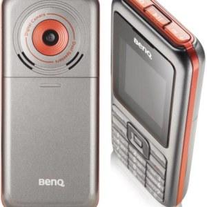 BenQ C30 Özellikleri